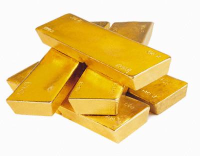 compro oro 123 verona - photo#49