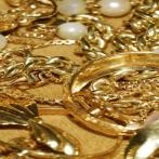 Compro oro Bergamo