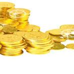 Massima valutazione compro oro Bergamo