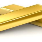 Compro oro e gioielli Bergamo