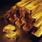 Compro e Vendo Oro Bergamo
